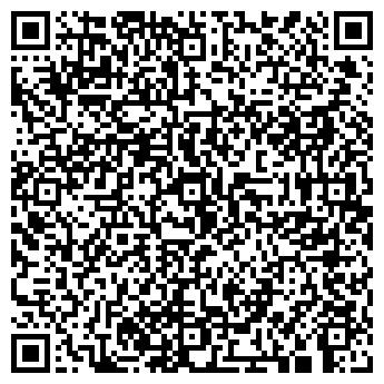 QR-код с контактной информацией организации СТЕНСАРТ Украина, ООО