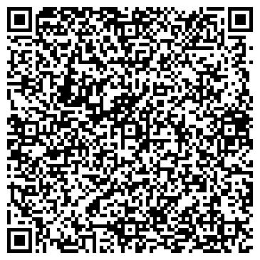 QR-код с контактной информацией организации Набойщиков, СПД