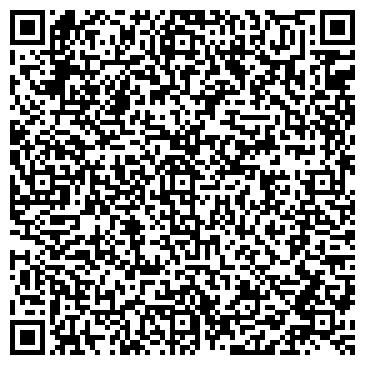 QR-код с контактной информацией организации Надёжный Компаньон, ООО