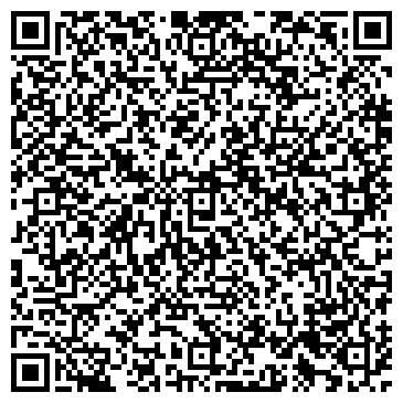 QR-код с контактной информацией организации Джетпром, ООО