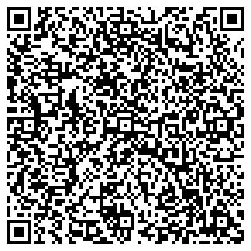 QR-код с контактной информацией организации СПСЕ ЛТД (SPSE Ltd), ООО