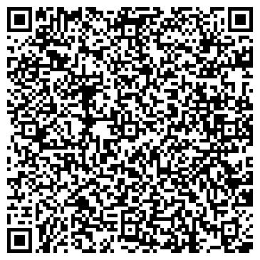 QR-код с контактной информацией организации Бизнесцентр-Документ, ООО