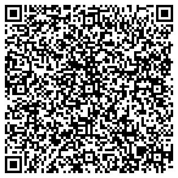 QR-код с контактной информацией организации БиДиджитал, ООО (BeDigitall)