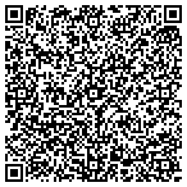QR-код с контактной информацией организации ТампоМеханика Украина, ООО