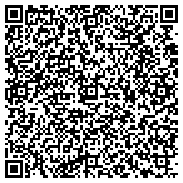 QR-код с контактной информацией организации Вамал, ООО
