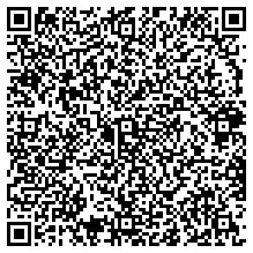 QR-код с контактной информацией организации Середа А.Е., ЧП