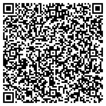 QR-код с контактной информацией организации Tds group (Тдс груп), ЧП