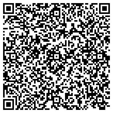 QR-код с контактной информацией организации Dfs (Дфс), ООО