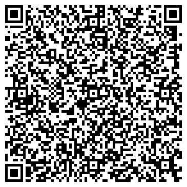 QR-код с контактной информацией организации ЛБС-Украина, ООО