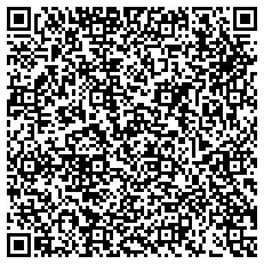 QR-код с контактной информацией организации Маркет пак, Компания