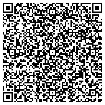 QR-код с контактной информацией организации Укрполиграфпостач ПКФ, ЧП