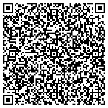 QR-код с контактной информацией организации Терраком-Т, ТМ ARB, ООО