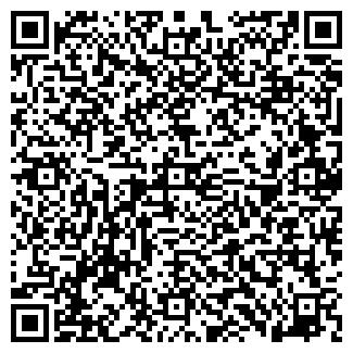 QR-код с контактной информацией организации Strumok,ЧП