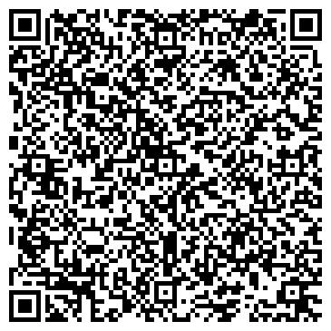 QR-код с контактной информацией организации Полиграфическое оборудование, Компания