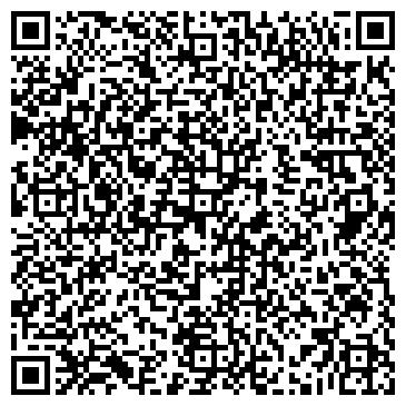 QR-код с контактной информацией организации Шляхта, СПД