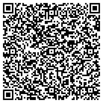 QR-код с контактной информацией организации Примари Колор,ООО
