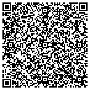 QR-код с контактной информацией организации Полиграфические системы, Организация