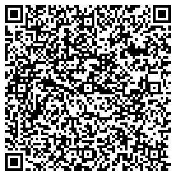 QR-код с контактной информацией организации Колоп, ООО