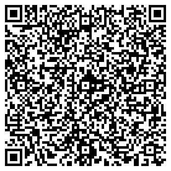 QR-код с контактной информацией организации Зико Укр, ООО