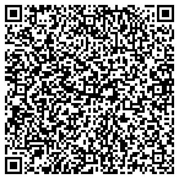 QR-код с контактной информацией организации Мастер Торг, ООО