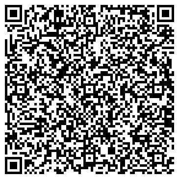 QR-код с контактной информацией организации Ремпромсервис, ООО