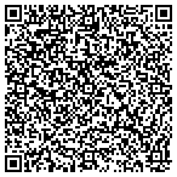 QR-код с контактной информацией организации Принт Cофт, ООО