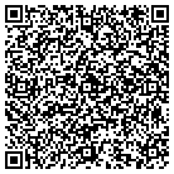 QR-код с контактной информацией организации Грундлаге, ООО