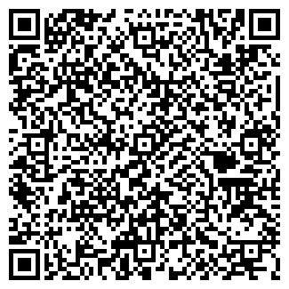 QR-код с контактной информацией организации УМТ, АО