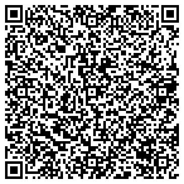 QR-код с контактной информацией организации Pro-banklng, ЧП