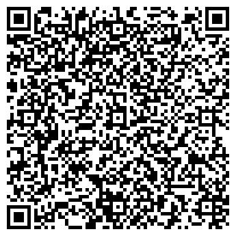 QR-код с контактной информацией организации Котвицкая З.В., СПД