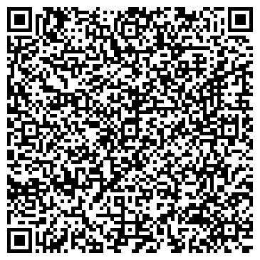 QR-код с контактной информацией организации Завгородний Антон Юрьевич, СПД