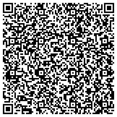 QR-код с контактной информацией организации Представительство в Украине LECO Instrumente Plzen spol. s r.o., ООО