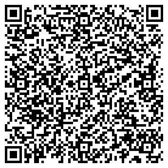 QR-код с контактной информацией организации МирСтанков, ООО