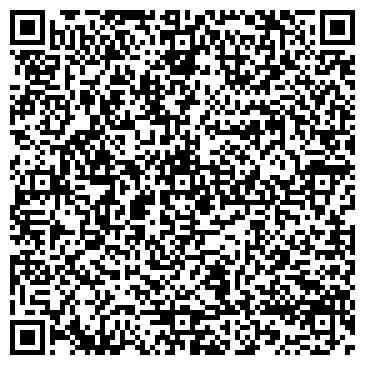 QR-код с контактной информацией организации Акорд,ООО