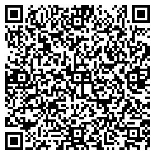 QR-код с контактной информацией организации Ковчег, НПЦ