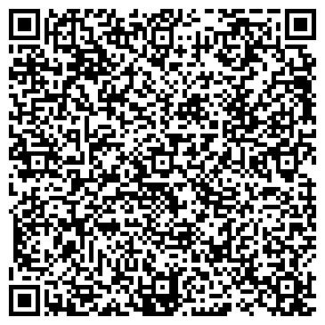 QR-код с контактной информацией организации Интернет-магазин Ofiska, ЧП