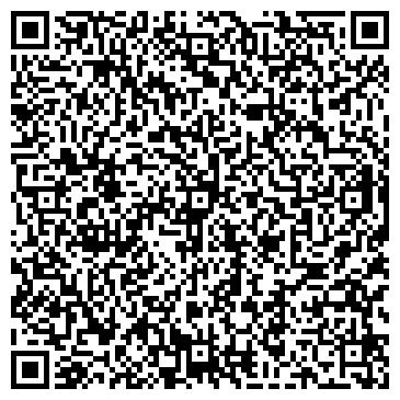 QR-код с контактной информацией организации ШопУкр, ЧП (ShopUKR)