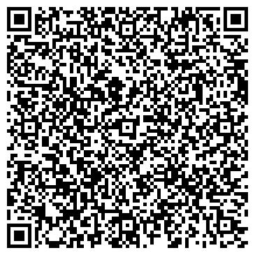 QR-код с контактной информацией организации Рrint-port (Принт Порт), ООО