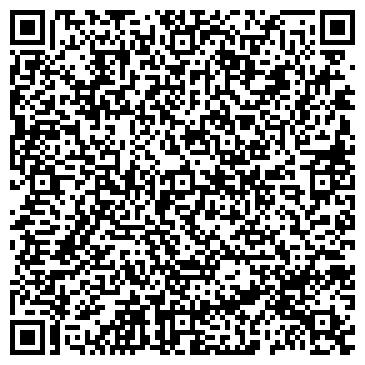 QR-код с контактной информацией организации Вип Системы, ООО