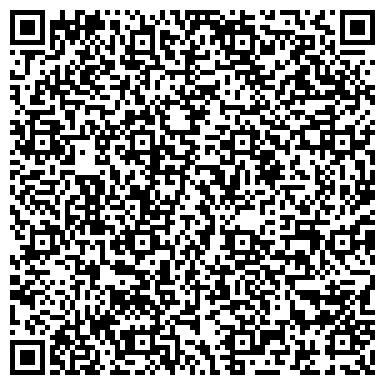 QR-код с контактной информацией организации Медведева, ЧП