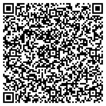 QR-код с контактной информацией организации Полиграфимпорт, ООО