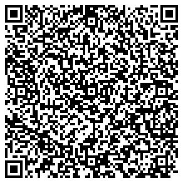 QR-код с контактной информацией организации Спецдрук, (Specdruk) ООО