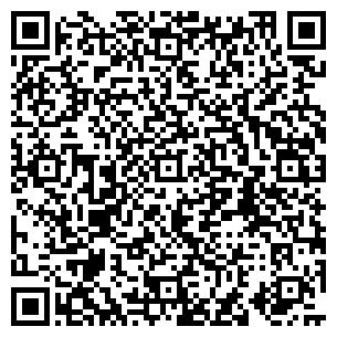 QR-код с контактной информацией организации Мистраль, ЧП