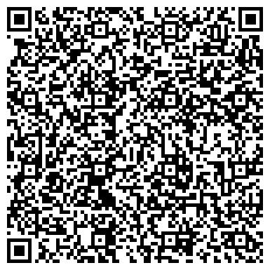 QR-код с контактной информацией организации Конад Стемпинг Нейл Укрейн (Konad Stamping Nail Ukraine),ООО