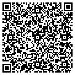QR-код с контактной информацией организации Булат Флексо, ЧП