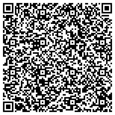 QR-код с контактной информацией организации У.Д.С.-дивайс (UDS-device), ЧП