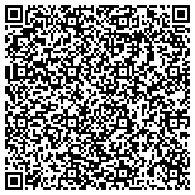 QR-код с контактной информацией организации Логистик центр компани, ЧП