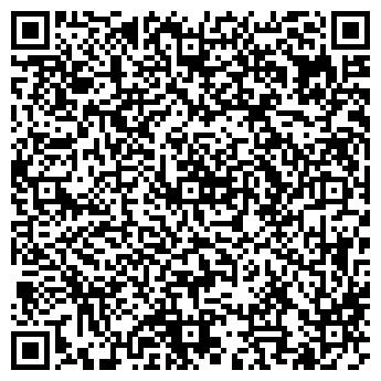QR-код с контактной информацией организации Картавцев, СПД