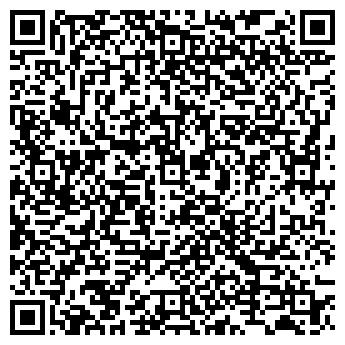 QR-код с контактной информацией организации RDS-group, OOO