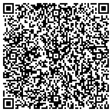QR-код с контактной информацией организации Укрстанинвест, ООО